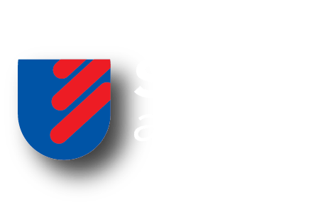 SME Academy - Educating Entrepreneurs for Tomorrow